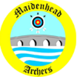 Maidenhead Archers