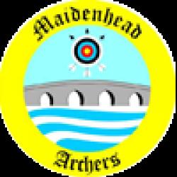 Maidenhead Archers